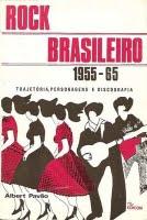 Rock Brasileiro (55-65)